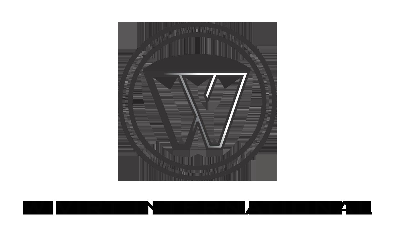 Wivirt Logo TRPRT 2